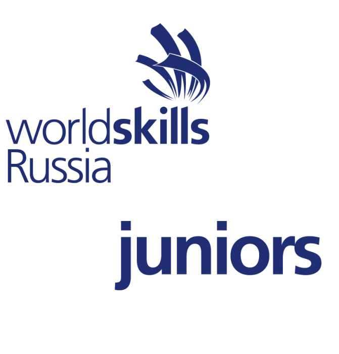 WorldSkills Junior